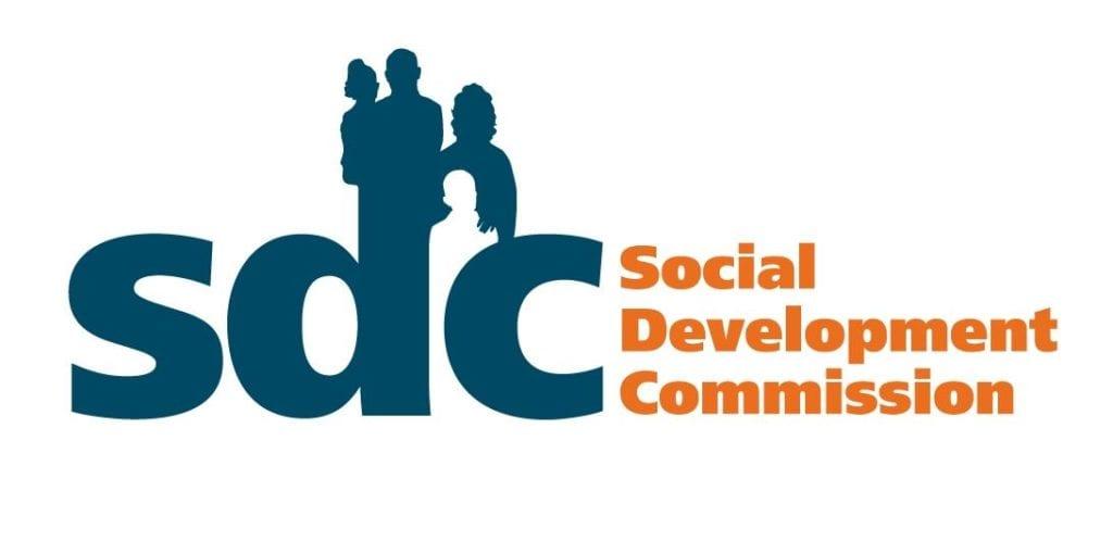 sdc-logo2