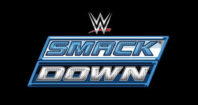 SmackDown_Logo_Dark_Background640x310