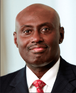 Screen Shot 2013-10-14 at 9.37.44 AM