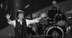 paul-mccartney-y-ringo-starr-615x325