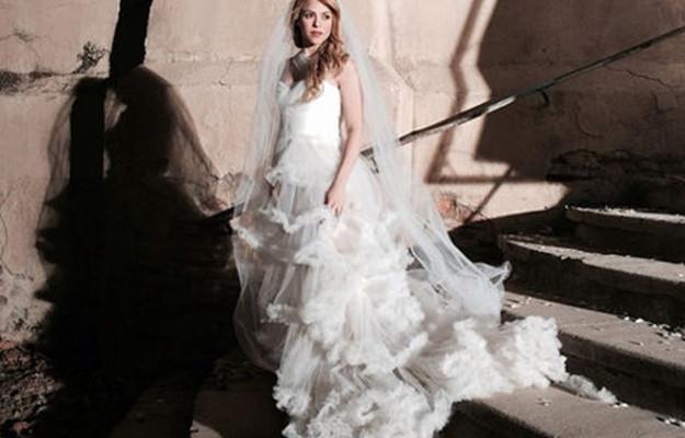 Shakira-Empire_MILIMA20140325_0113_10