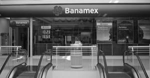 banamex_f