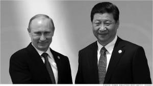 140521112559-russia-china-putin-620xa
