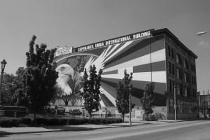 Esperanza_Unida_International_Building