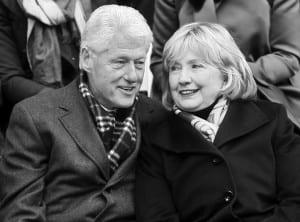 rs_560x415-140102191443-1024.Hillary-Clinton-Bill-Clinton-Bangs.ms.010214_copy