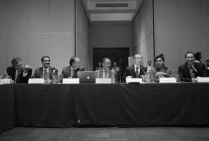Gustavo-Madero-Comite-Ejecutivo-Nacional_MILIMA20140616_0485_8