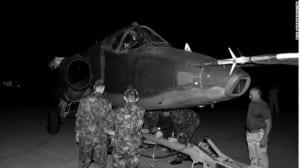 140629162024-iraq-warplanes-story-top