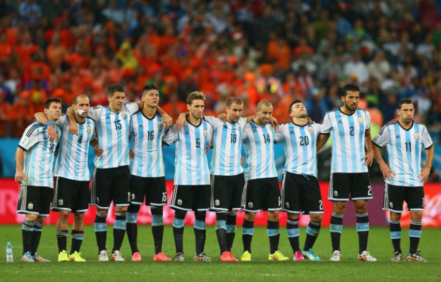 argentina-penales_655x438