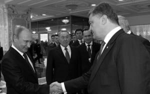 TOPSHOTS-BELARUS-RUSSIA-UKRAINE-EU-CRISIS