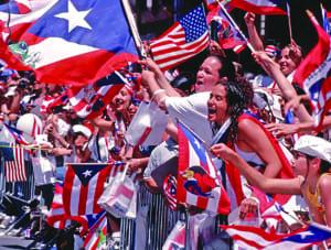 Puerto_Rico_Parade
