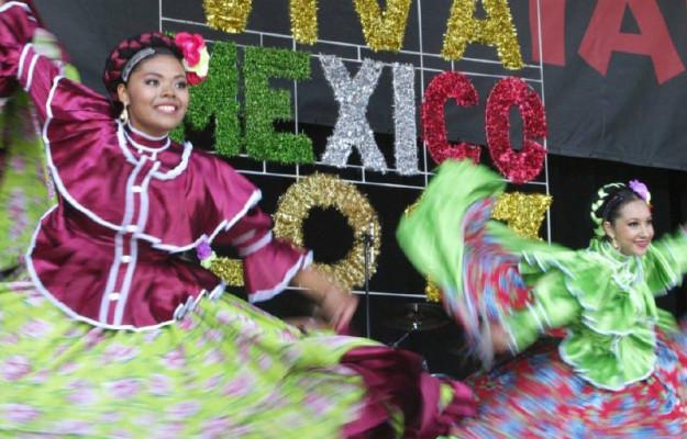 mexicanfiesta_fullsize_story1