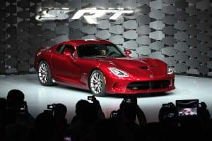 Dodge-Viper-SRT-2013-11