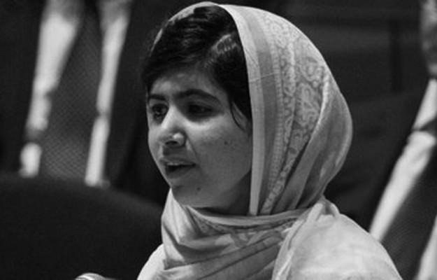 Malala-en-un-momento-de-su-dis_54376750626_51351706917_600_226