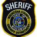 Waukesha Sheriff logo