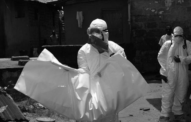 ebola(35)