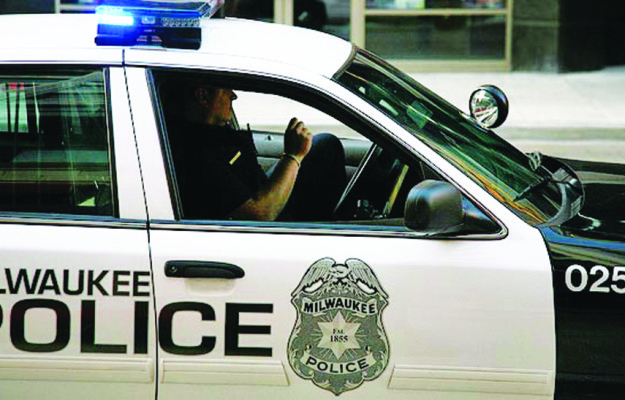 milwuakee-police logo