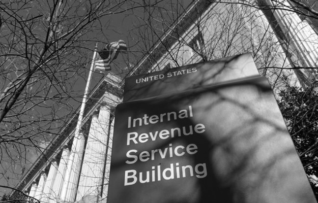 IRS-popup