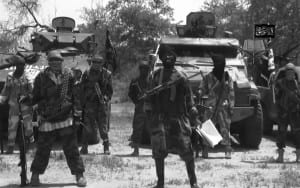 NIGERIA-CAMEROON-UNREST-ATTACK-FILES