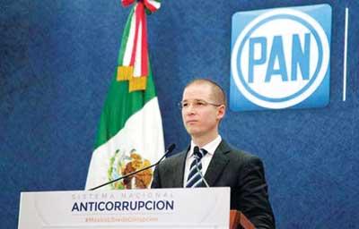 061715-mexico-pix-1