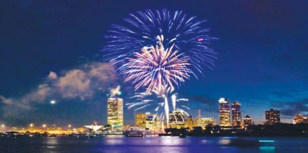 070115-fireworks