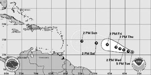 081915-puerto-rico-pix-2