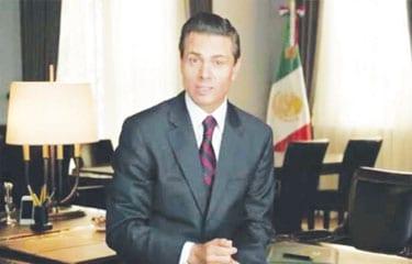 082615-mexico-pix-1