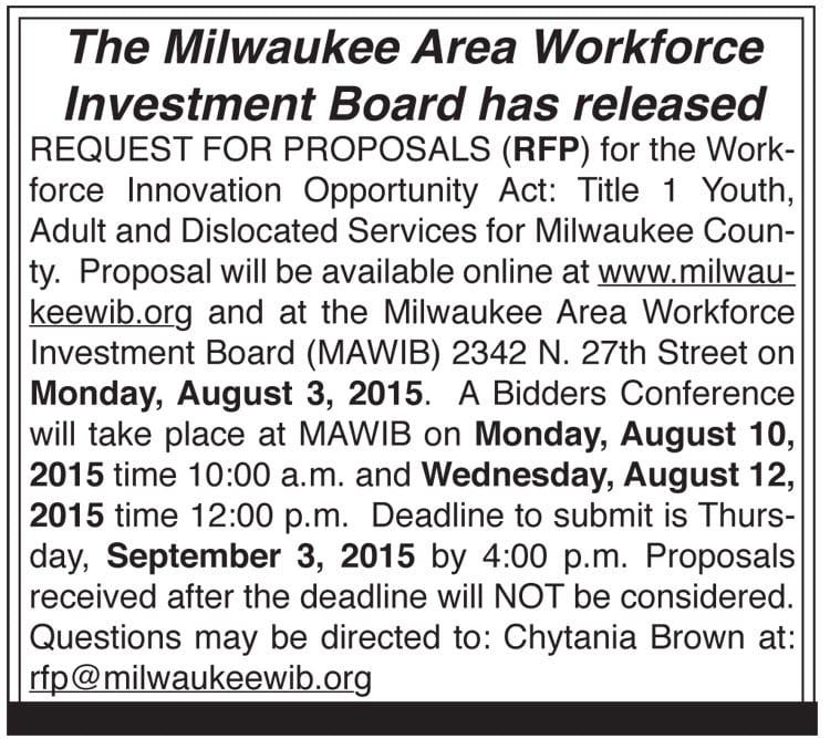 Milwaukee-Area-Workforce