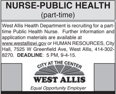 west-allis-nurse-