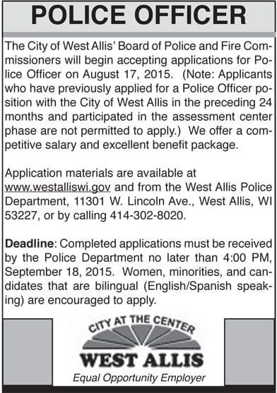 west-allis-police-officer-1
