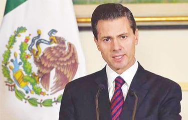 090215-mexico-pix-1