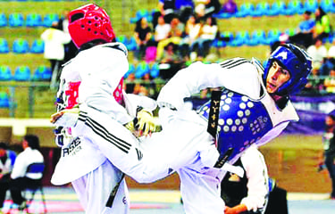 051116 deportes pix 2