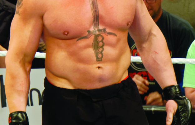 Brock_Lesnar_in_March_2015 07-13-16