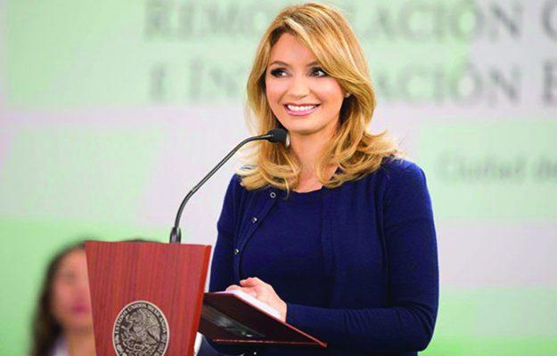 081016Mexico2Pix
