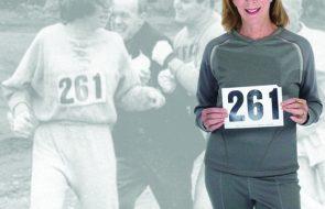 Deportes2Pix041917
