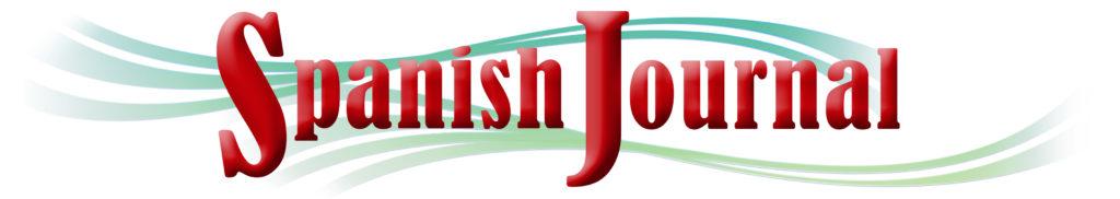 Spanish Journal Network